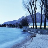relationship to the lakes © Marcello Mariana 2011