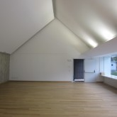 flexible function space with lighting