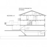section 1 © Studio A4