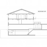 section 2 © Studio A4