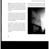 Selected Essay 2 © Domus Israel Magazin