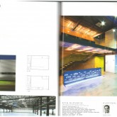 page 38-39 © ARCH 2009